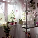 smart-russian-balcony-contest-by-ikea-furniture1-9.jpg