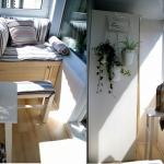 smart-russian-balcony-contest-by-ikea-furniture2-1.jpg