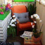 smart-russian-balcony-contest-by-ikea-furniture2-2.jpg