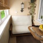 smart-russian-balcony-contest-by-ikea-furniture2-7.jpg