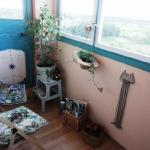 smart-russian-balcony-contest-by-ikea-furniture2-8.jpg