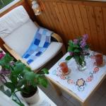 smart-russian-balcony-contest-by-ikea-furniture2-9.jpg
