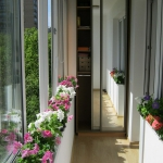 smart-russian-balcony-contest-by-ikea-storage5.jpg