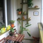 smart-russian-balcony-contest-by-ikea-shelves1.jpg