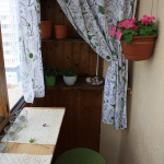 smart-russian-balcony-contest-by-ikea-shelves3.jpg