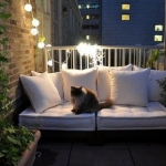 smart-russian-balcony-contest-by-ikea-lighting2.jpg