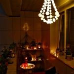 smart-russian-balcony-contest-by-ikea-lighting3.jpg