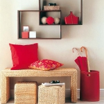 smart-storage-in-small-hallway1-4.jpg