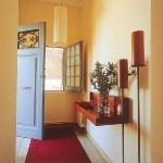 smart-storage-in-small-hallway1-5.jpg