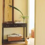 smart-storage-in-small-hallway6-8.jpg