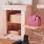 smart-storage-in-wicker-baskets-hallway1.jpg