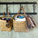 smart-storage-in-wicker-baskets-hallway10.jpg