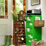 smart-storage-in-wicker-baskets-hallway12.jpg