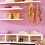 smart-storage-in-wicker-baskets-hallway3.jpg
