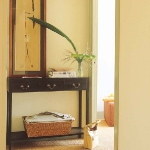 smart-storage-in-wicker-baskets-hallway5.jpg