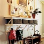smart-storage-in-wicker-baskets-hallway6.jpg