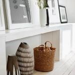 smart-storage-in-wicker-baskets-hallway9.jpg