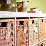 smart-storage-in-wicker-baskets-kitchen12.jpg