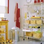 smart-storage-in-wicker-baskets-kitchen2.jpg