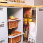 smart-storage-in-wicker-baskets-kitchen3.jpg