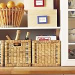 smart-storage-in-wicker-baskets-kitchen5.jpg