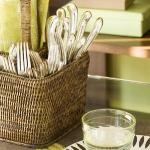 smart-storage-in-wicker-baskets-kitchen6.jpg
