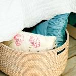 smart-storage-in-wicker-baskets-bedroom2.jpg