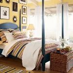 smart-storage-in-wicker-baskets-bedroom6.jpg