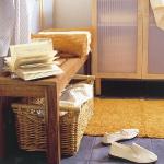 smart-storage-in-wicker-baskets-bedroom7.jpg
