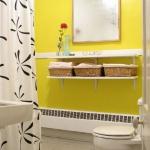 smart-storage-in-wicker-baskets-bathroom10.jpg
