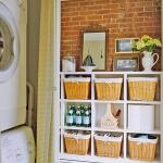 smart-storage-in-wicker-baskets-bathroom12.jpg