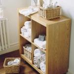 smart-storage-in-wicker-baskets-bathroom3.jpg