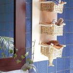 smart-storage-in-wicker-baskets-bathroom4.jpg