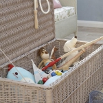 smart-storage-in-wicker-baskets-kidsroom3.jpg