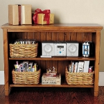 smart-storage-in-wicker-baskets-kidsroom7.jpg