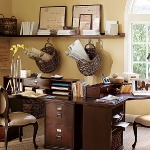 smart-storage-in-wicker-baskets-home-office1.jpg