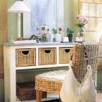 smart-storage-in-wicker-baskets-home-office2.jpg