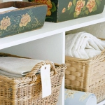 smart-storage-in-wicker-baskets-home-office6.jpg