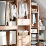 smart-storage-in-wicker-baskets-wardrobe3.jpg