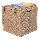 smart-storage-in-wicker-baskets-misc11.jpg