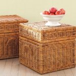 smart-storage-in-wicker-baskets-misc12.jpg
