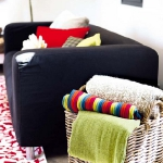 smart-storage-in-wicker-baskets-misc2.jpg