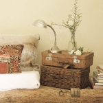smart-storage-in-wicker-baskets-misc3.jpg