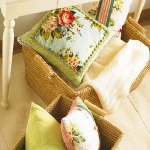 smart-storage-in-wicker-baskets-misc4.jpg