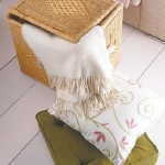 smart-storage-in-wicker-baskets-misc6.jpg