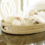 smart-storage-in-wicker-baskets-misc9.jpg