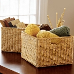 smart-storage-in-wicker-baskets-pb1.jpg