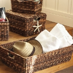smart-storage-in-wicker-baskets-pb10.jpg