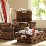 smart-storage-in-wicker-baskets-pb11.jpg