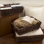 smart-storage-in-wicker-baskets-pb12.jpg
